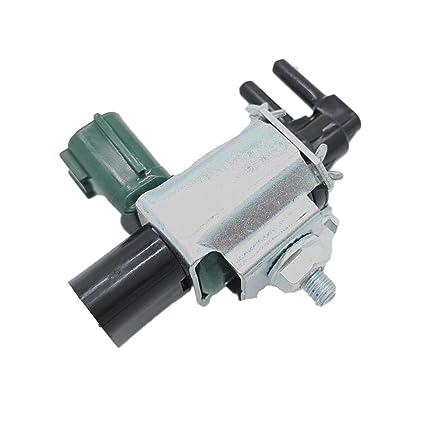 EGR Vacuum Valve Control Solenoid Switch for Nissan Altima Maxima Quest Sentra