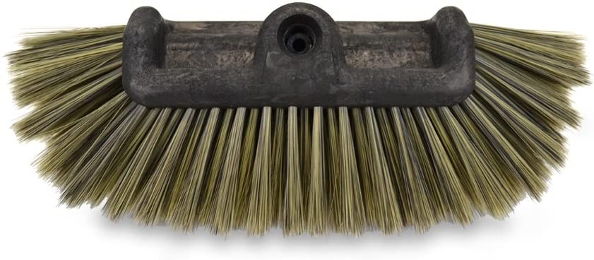 FREE SHIPPING Multi-Level Noghair Car Wash Brush