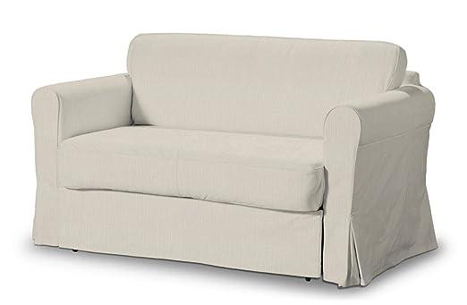 Dekoria Funda de sofá Hagalund Apta para IKEA Modelo ...