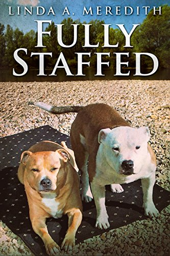 Fully Staffed by [Meredith, Linda A.]