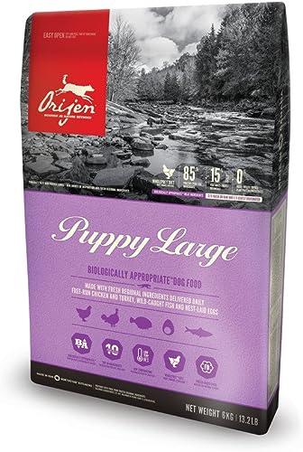 Orijen-Puppy-Large-Breed-Whole-Prey