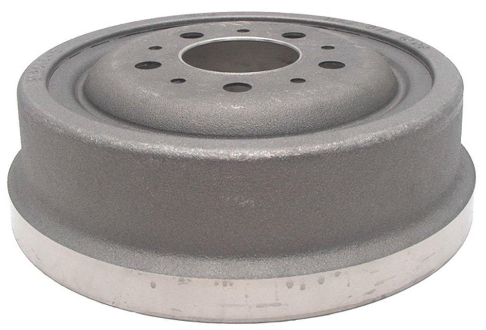 Raybestos 2915R Professional Grade Brake Drum