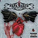 Getting Away With Murder (Explicit Version) [Explicit]