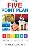 The Five Point Plan