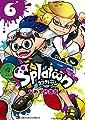 Splatoon 6 (てんとう虫コミックススペシャル)