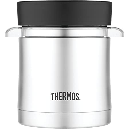 Thermos Buying Guide Best Thermos For Food Drinks Safetycom