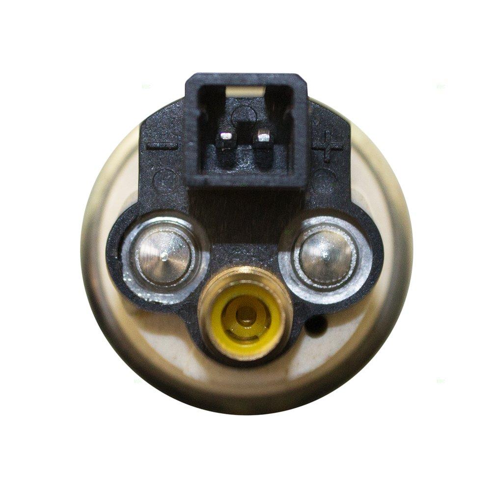 Airtex Electric Fuel Pump E2447 for Ford Taurus Mercury Sable 2001