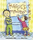 Maggie's Monkeys
