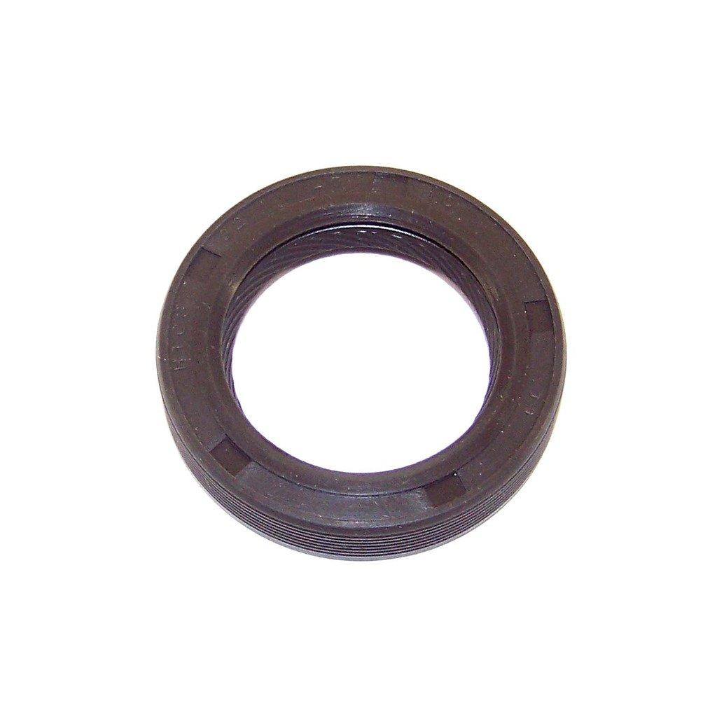 DNJ Engine Components CS803 Cam Seal