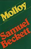 Molloy (Beckett, Samuel)