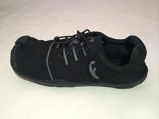 Freet Leap2 - Zapatillas Mixtas de Deporte: Amazon.es: Ropa y ...