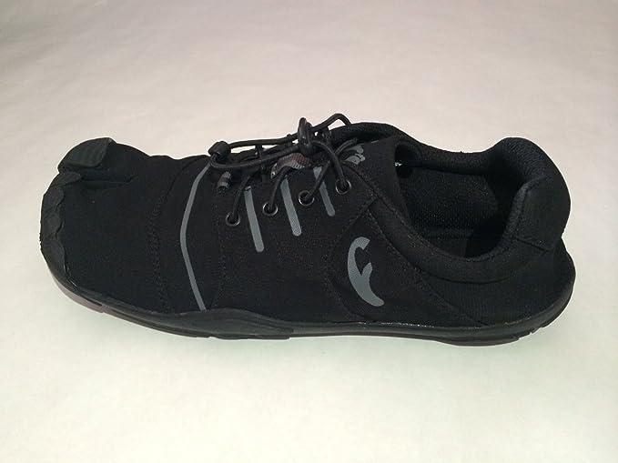 Freet Leap2 - Zapatillas Mixtas de Deporte: Amazon.es: Ropa y accesorios