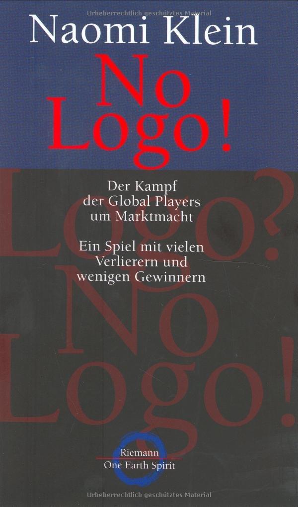 no-logo-der-kampf-der-global-players-um-die-marktmacht