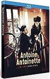 Antoine et Antoinette [Blu-ray]
