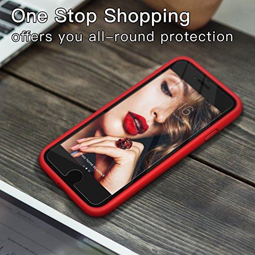 jasbon iphone 8 plus case