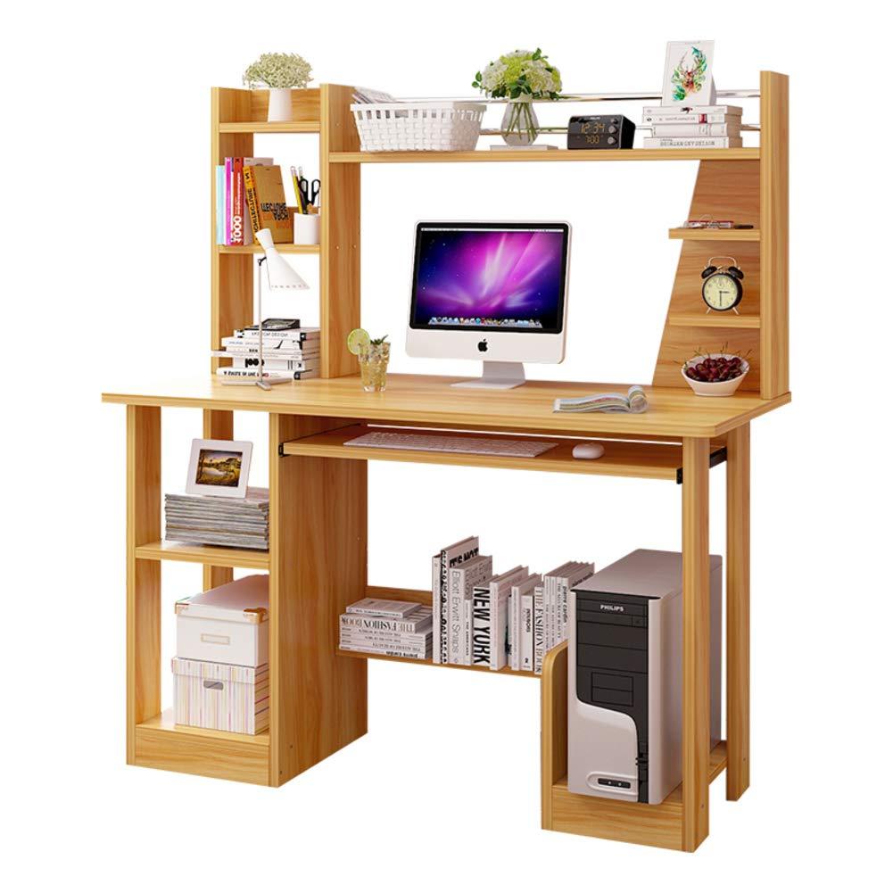 Escritura Mesas Para Ordenador,escritorio De Computadora Con ...