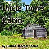 Bargain Audio Book - Uncle Tom s Cabin