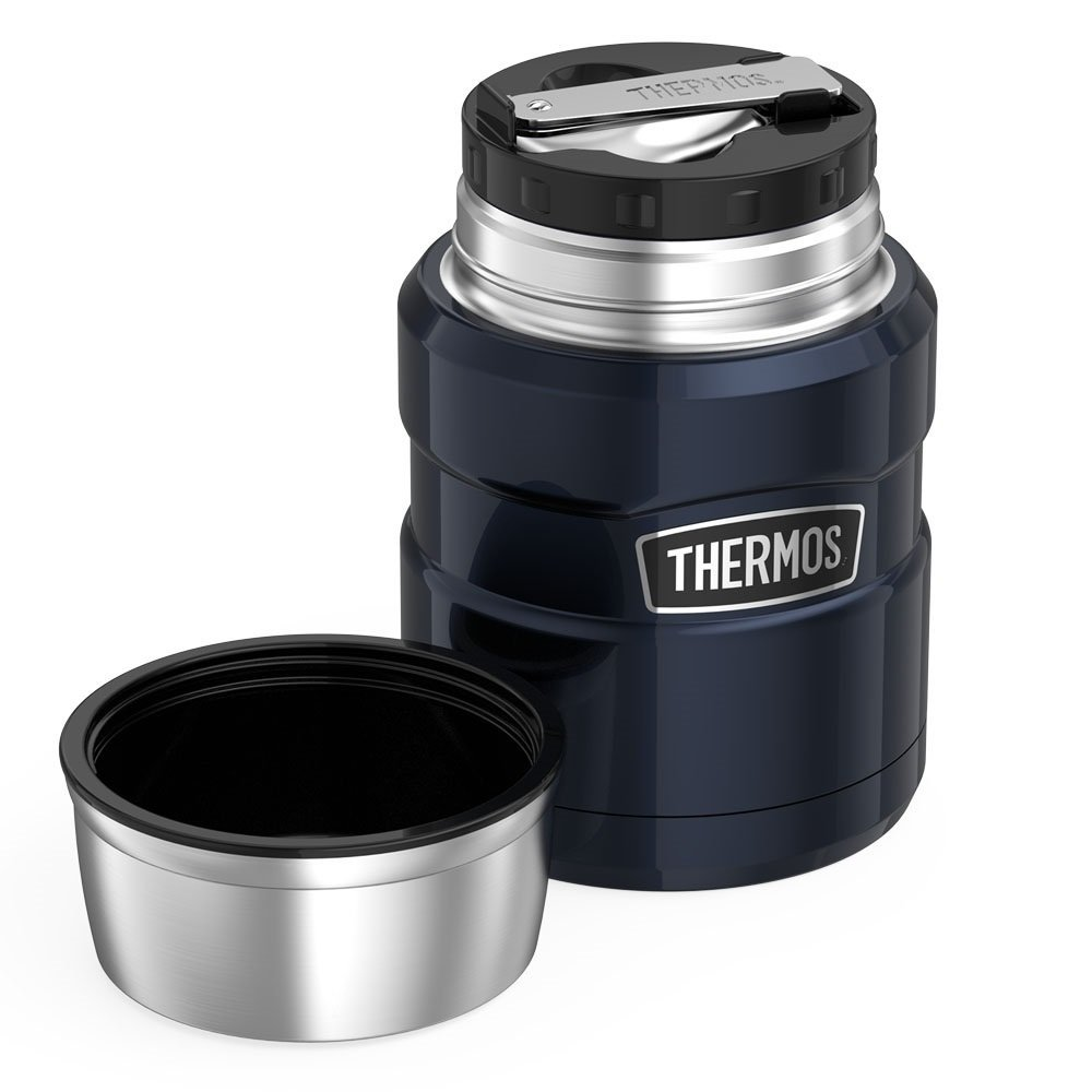 best insulated food container multi