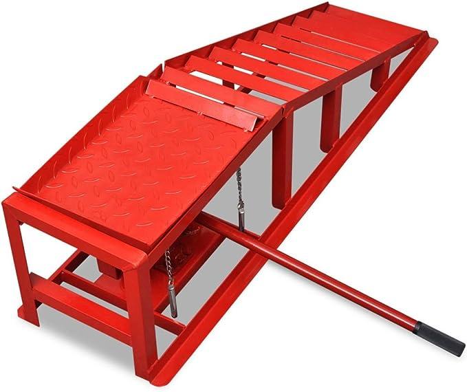 /Grille da/ération ronde Grille de ventilation Grille daspiration Grille da/ération de garage 100/125/150/Moustiquaire MKK/ /11846/ gris
