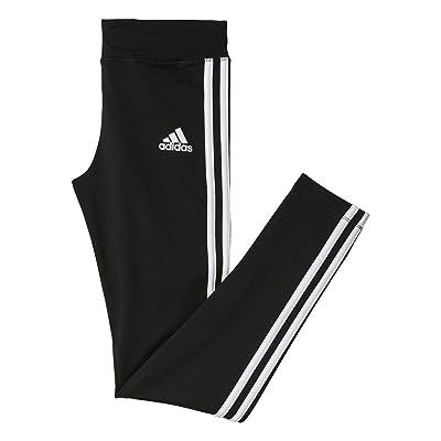 adidas Bq2907 Collant Fille