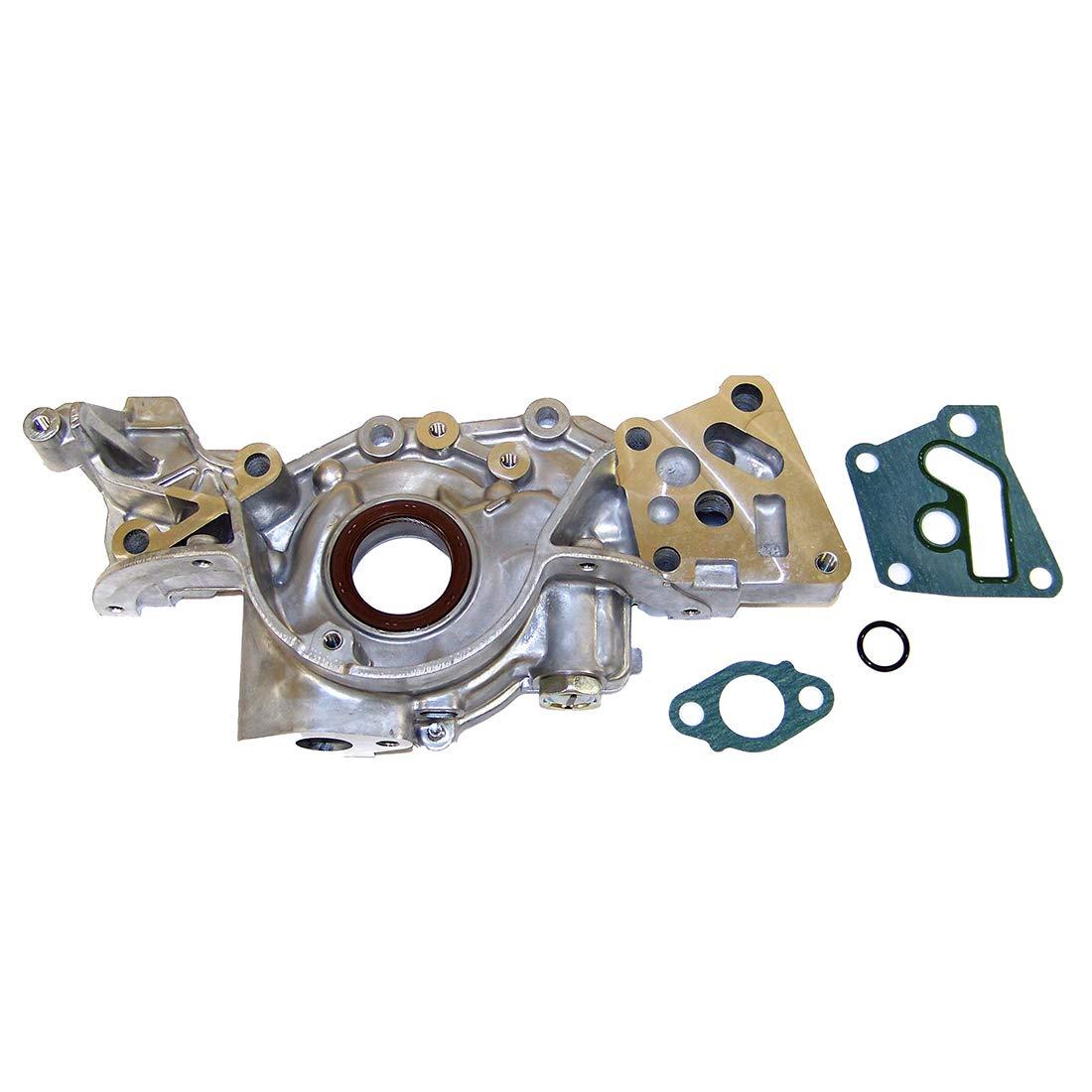 DNJ Engine Components OIL PUMPS OP163