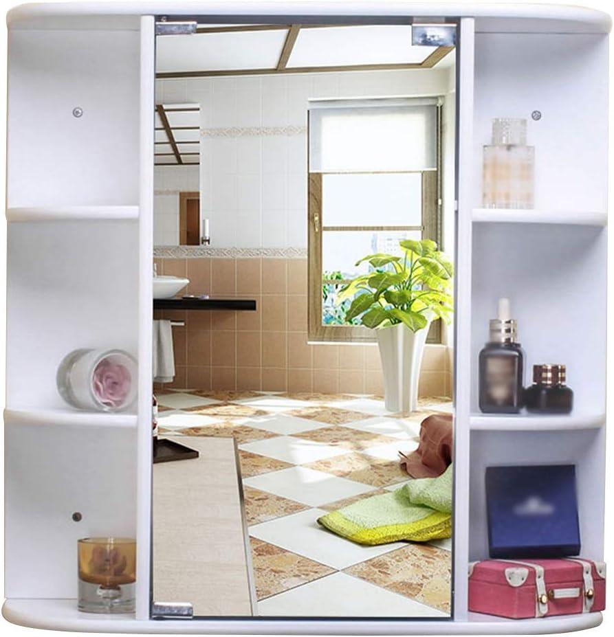 Muebles de baño Armarios de Pared Mueble De Pared De Baño Mueble ...