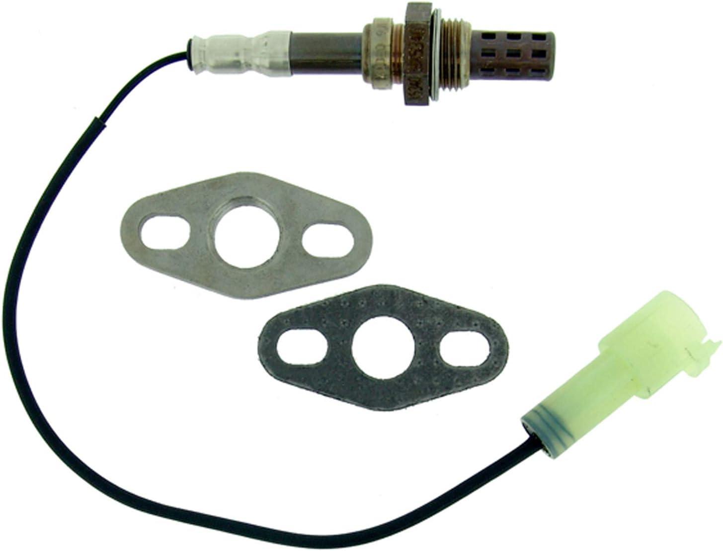 New NGK//NTK Oxygen Sensor 21544