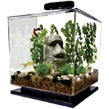 Tetra LED Cube 3-Gallon Aquarium