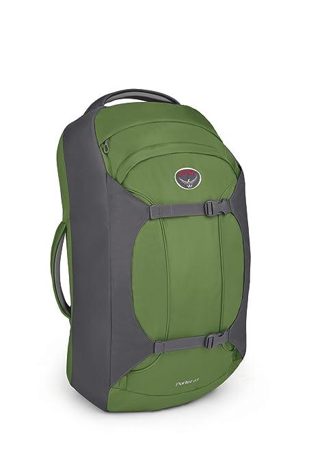 9ef6f0e430 Amazon.com  Osprey Porter Travel Duffle (65 Liter