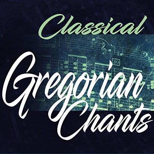 Gregorian Chants: VIII. Agnus Dei