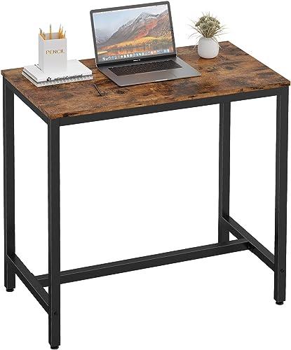 IRONCK Writing Computer Desk