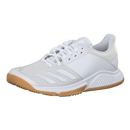 Chaussures femme adidas Crazyflight Team