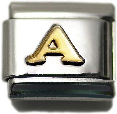 fits 9mm classic Italian charm bracelets Cheerleader enamel Italian Charm