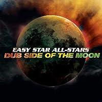 Dub Side of the Moon [Disco de Vinil]