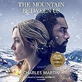 #4: The Mountain Between Us: A Novel