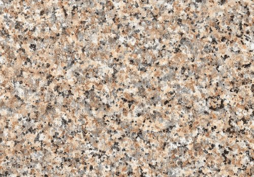 d-c-fix Self-Adhesive Film, Brown Granite, 17.71