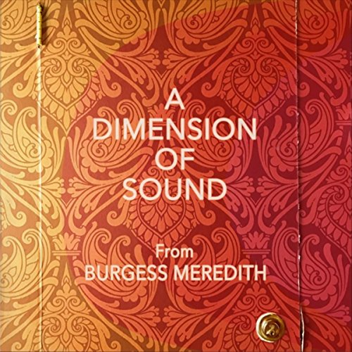 A Dimension of Sound
