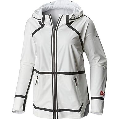 8f31246d1e0 Amazon.com  Columbia Titanium Outdry EX Reversible Jacket - Women s ...
