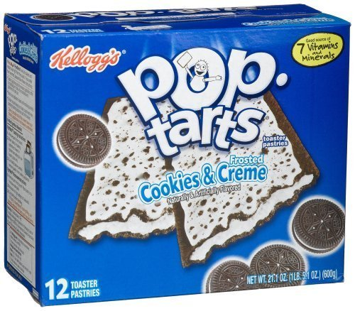 pop-tarts-frosted-cookies-cream-12count-by-pop-tarts