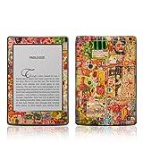 Decalgirl Kindle Skin - Flotsam and Jetsam