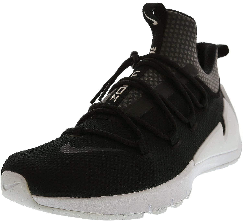 Nike 001 Mens Air Zoom Grade schuhe
