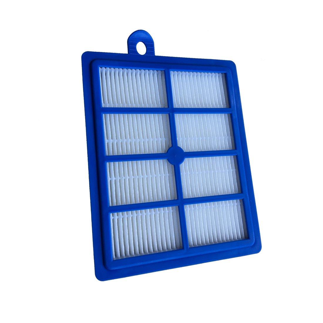 Filtros para aspiradoras REYEE de Philips, filtros lavables ...