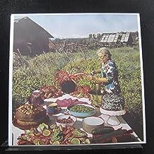 Melkbelly - Pennsylvania - Lp Vinyl Record