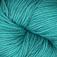 Berroco Modern Cotton Yarn Matunuck