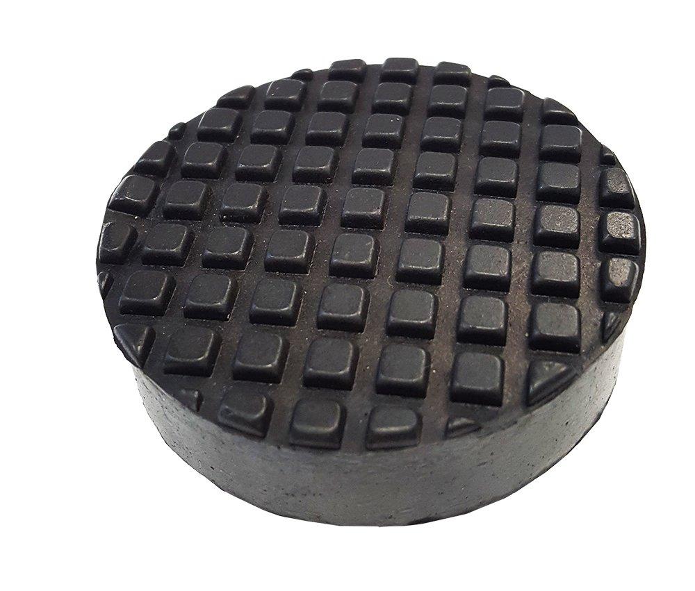 Negro HP de Auto Accesorios 11316/Revestimiento de Goma para hidr/áulico