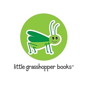 Little Grasshopper Books