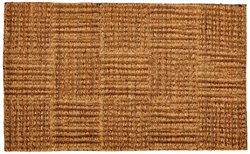 kempf-coco-rug-low-clearance-doormat-18-by-30-by-025-inch