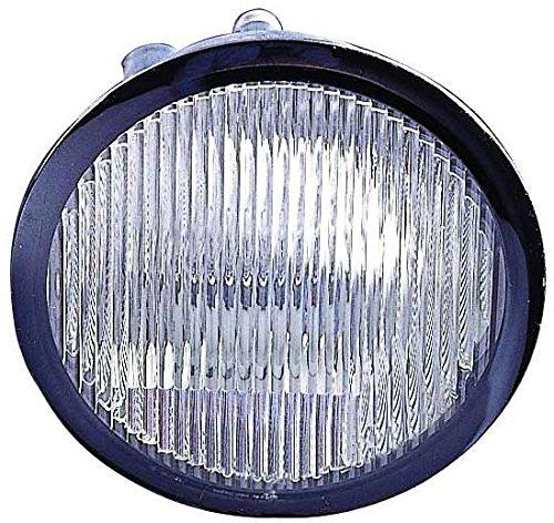 04 maxima fog lights - 8