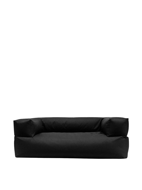 SuperStudio Lo + De Moda Set de 2 Sofá-Puff CUSTO ...