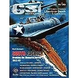 C3i Magazine Nr 30